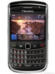 Tips Membeli Blackberry Bekas,Tips Membeli Blackberry,Membeli Blackberry Bekas,Membeli Blackberry,Tips,Membeli,Blackberry