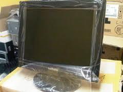 Haraga LCD