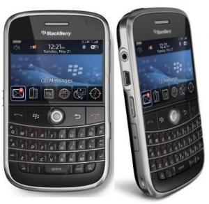 Mengatasi Internet Lambat,Blackberry Lambat,Internet Lambat,Internet,Blackberry,Lambat