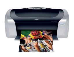 Meperbaiki Printer Tidak Dapat Mencetak,Printer Tidak Dapat Mencetak,Memperbaiki Printer,Memperbaiki,Printer