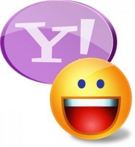 Cara membuka dua Yahoo Messenger dalam satu komputer,Membuka dua Yahoo Messenger dalam satu komputer,Dua Yahoo Messenger dalam satu komputer,Cara,Membuka,Dua,Yahoo Messenger,Dalam,Satu,Komputer,Yahoo,Messenger
