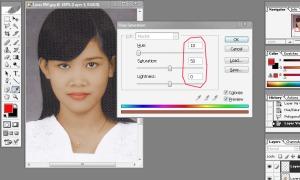 Merubah Foto Hitam Putih Jadi Warna,Foto Hitam Putih Jadi Warna,Foto Hitam Putih,Foto Warna,Merubah,Foto,Hitam Putih,Jadi,Warna